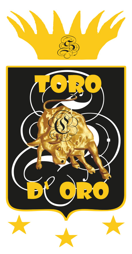 Torro D'Oro